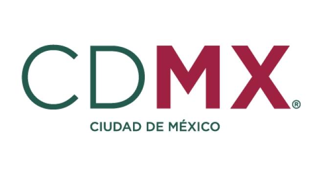 Marca CDMX